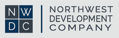 Northwest Development Companies